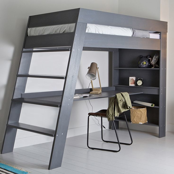 best bunk bed sofa decoration-Fresh Bunk Bed sofa Architecture