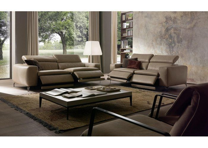 best chateau d ax leather sofa ideas-Superb Chateau D Ax Leather sofa Decoration