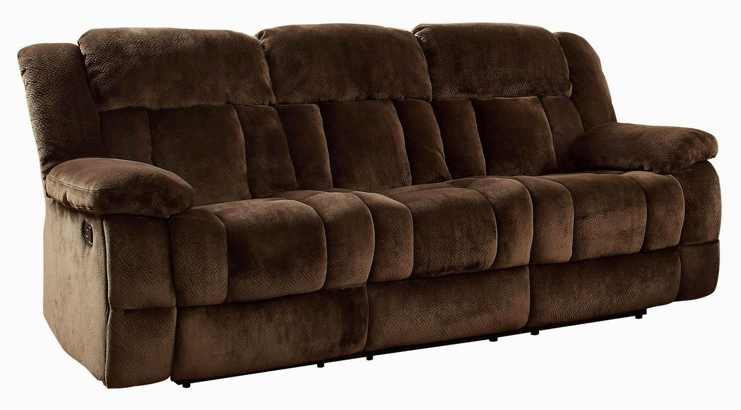 best cheap leather sofa picture-Top Cheap Leather sofa Image