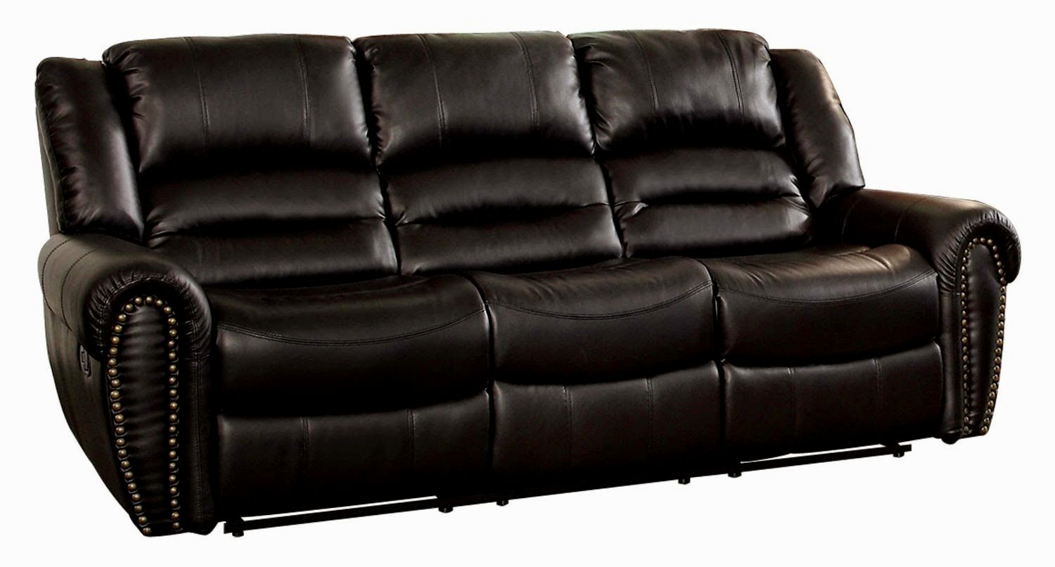 best cheap recliner sofas image-Inspirational Cheap Recliner sofas Construction