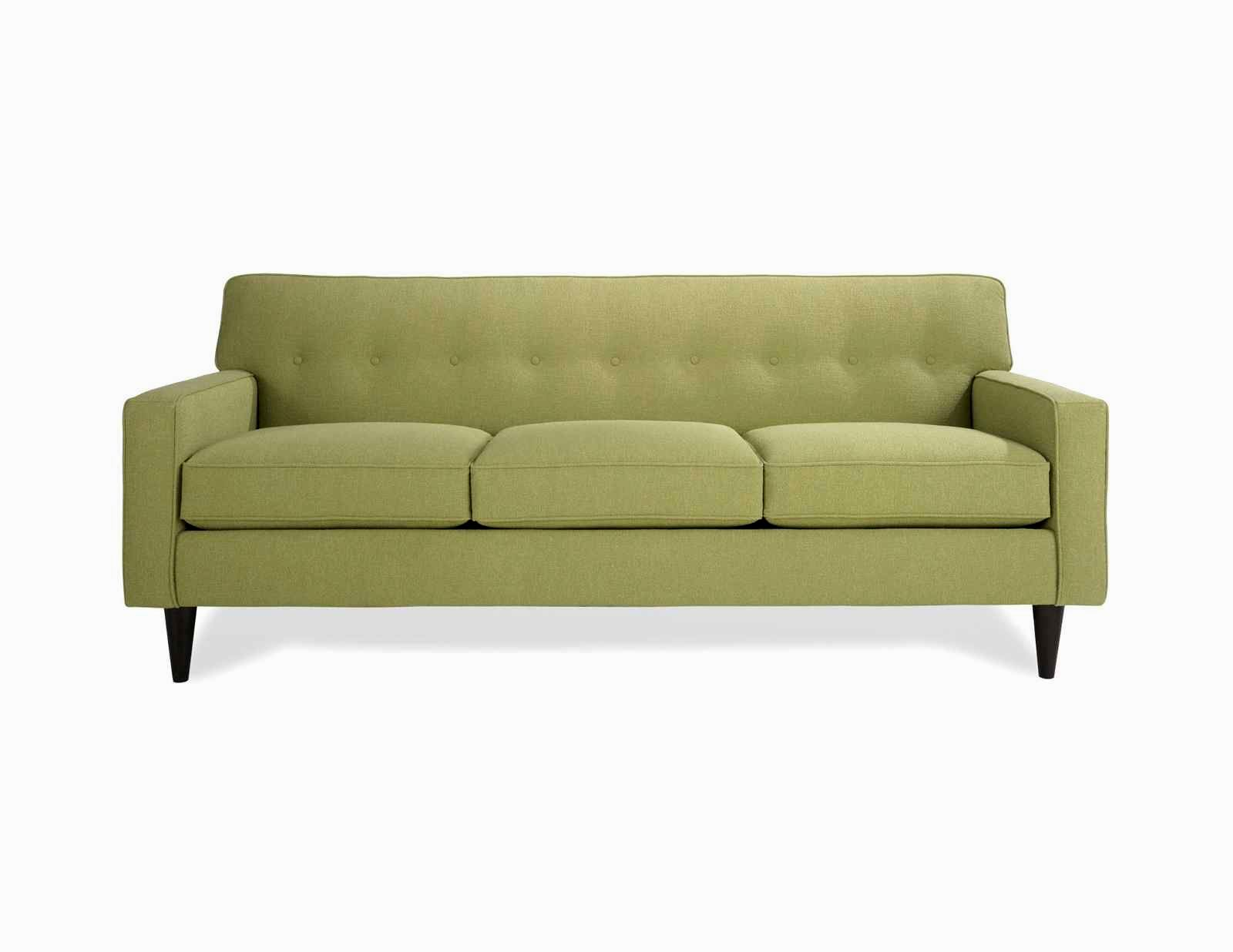 Fantastic Cheap Sofas For Under 100 Photograph