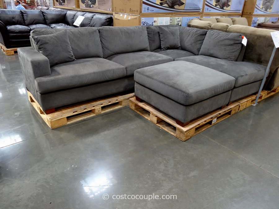 best cheap sofas online online-Stylish Cheap sofas Online Wallpaper