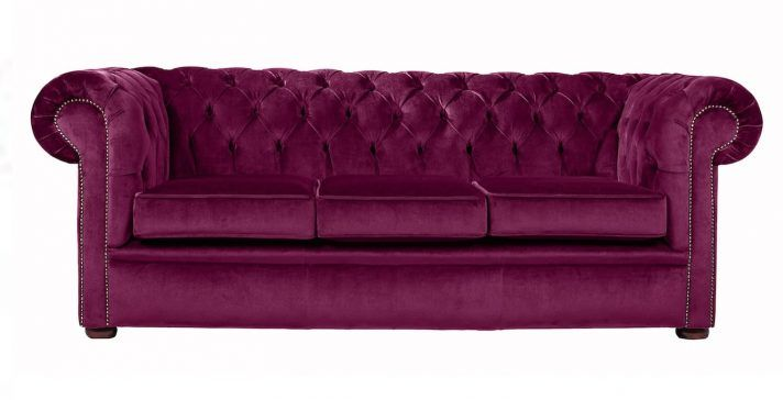best chesterfield velvet sofa concept-Inspirational Chesterfield Velvet sofa Online
