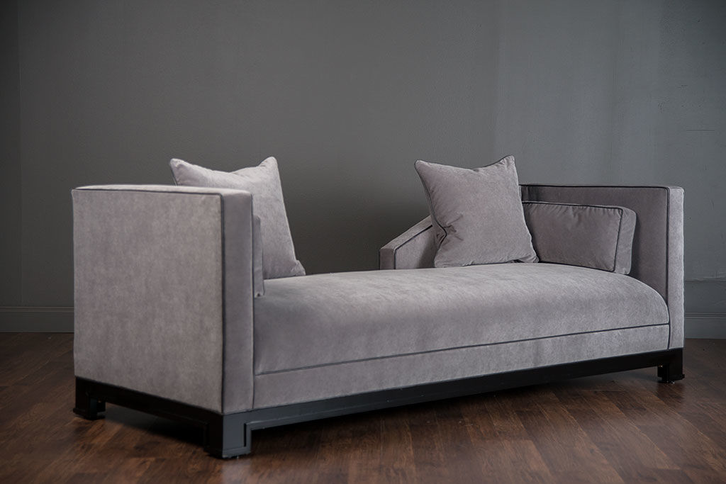 best click clack sofa bed with storage model-Elegant Click Clack sofa Bed with Storage Plan