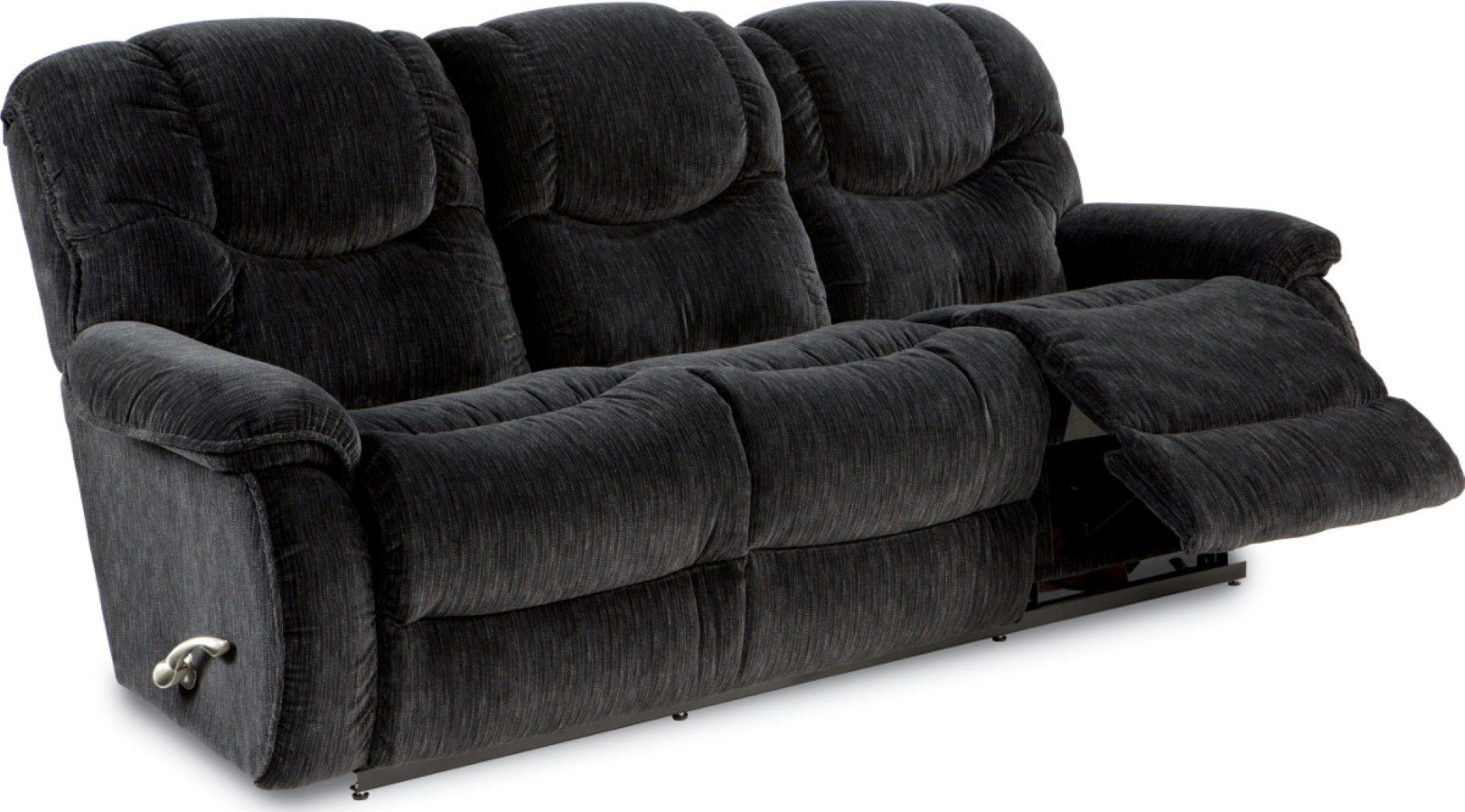 best contemporary sectional sofa photograph-Modern Contemporary Sectional sofa Layout