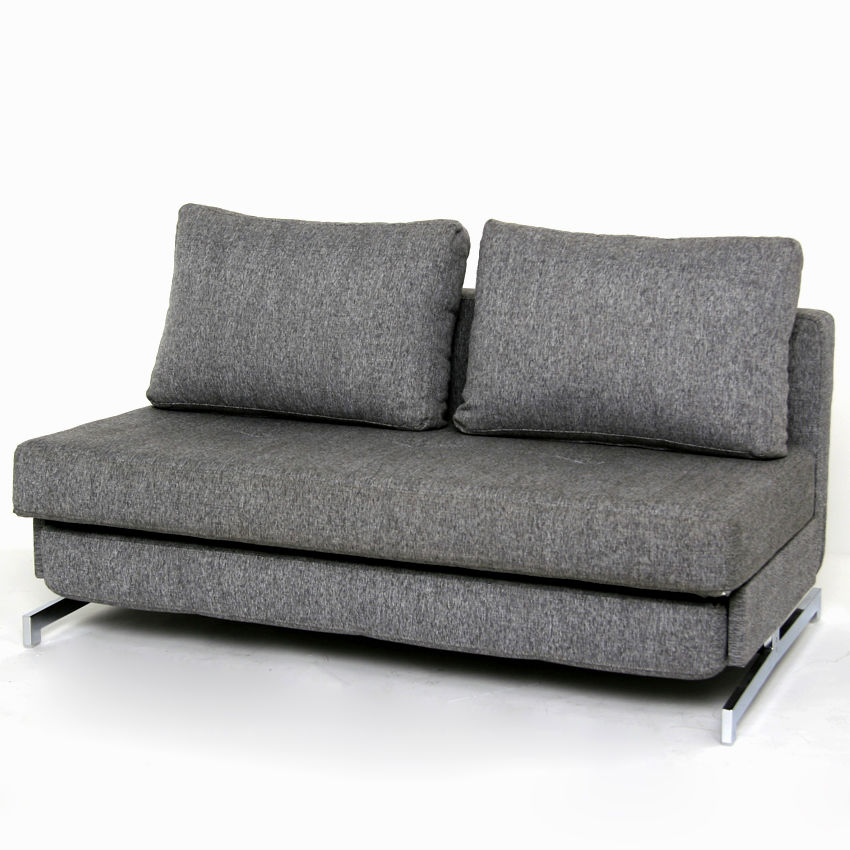 best convertible futon sofa bed inspiration-Luxury Convertible Futon sofa Bed Picture