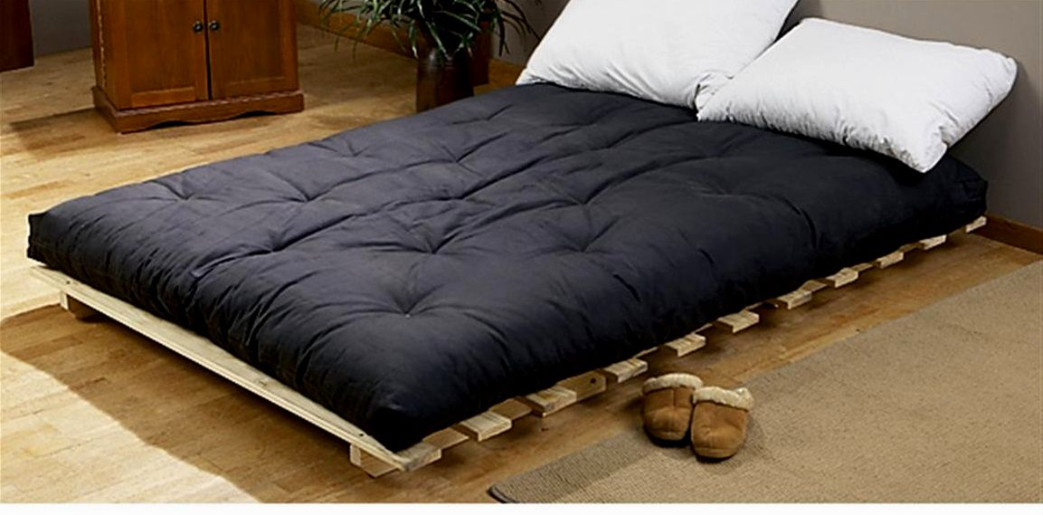 best convertible futon sofa bed picture-Luxury Convertible Futon sofa Bed Picture
