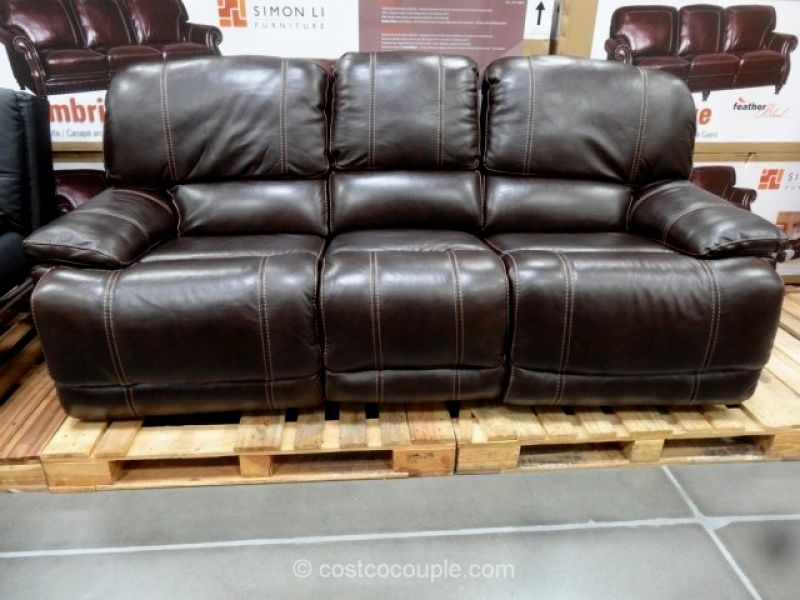 best costco recliner sofa portrait-Beautiful Costco Recliner sofa Wallpaper