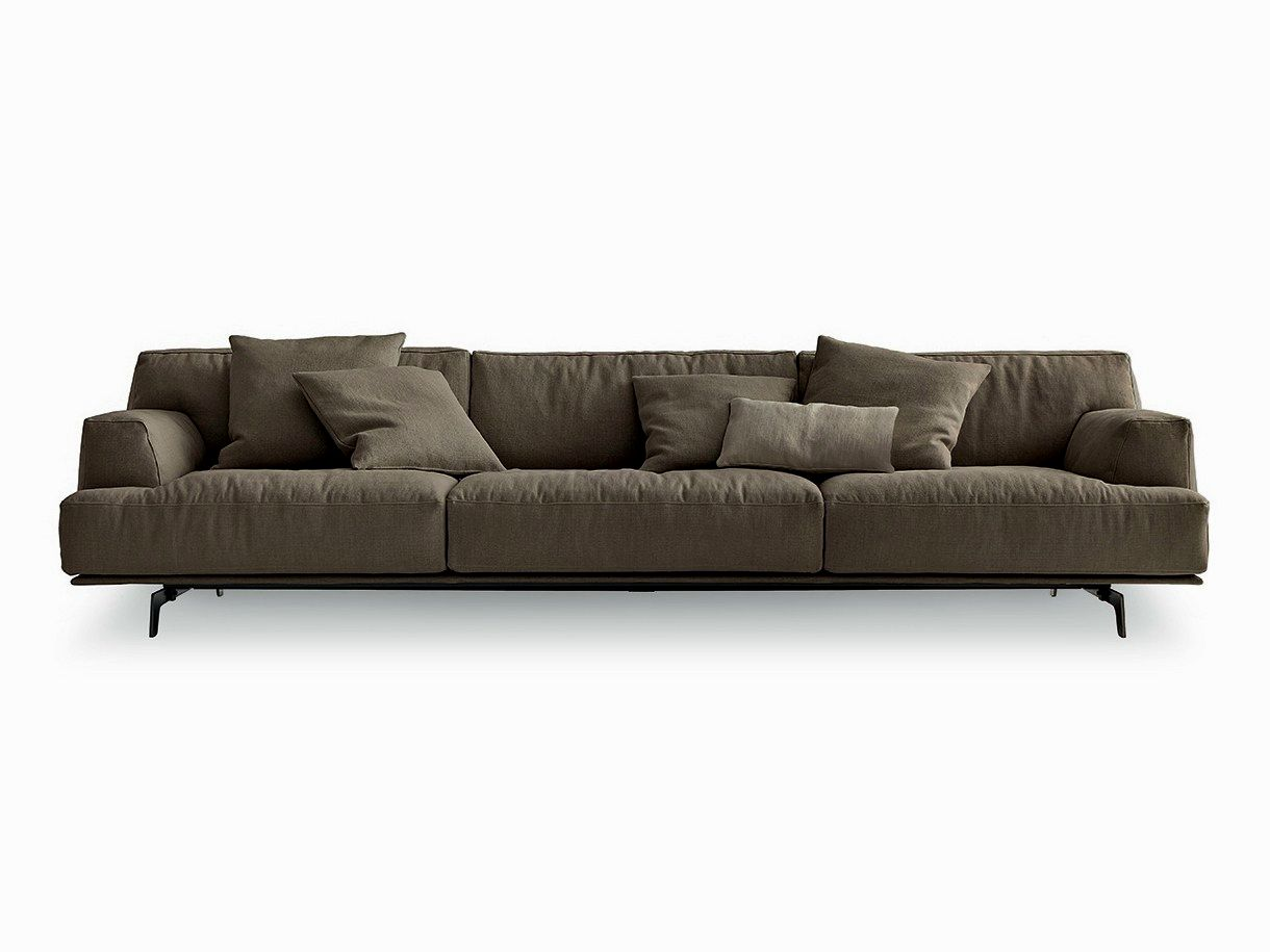 best down filled sofa concept-Fantastic Down Filled sofa Décor