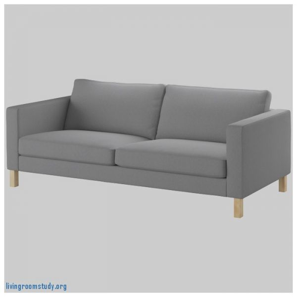 best ektorp sofa review image-Cute Ektorp sofa Review Photograph