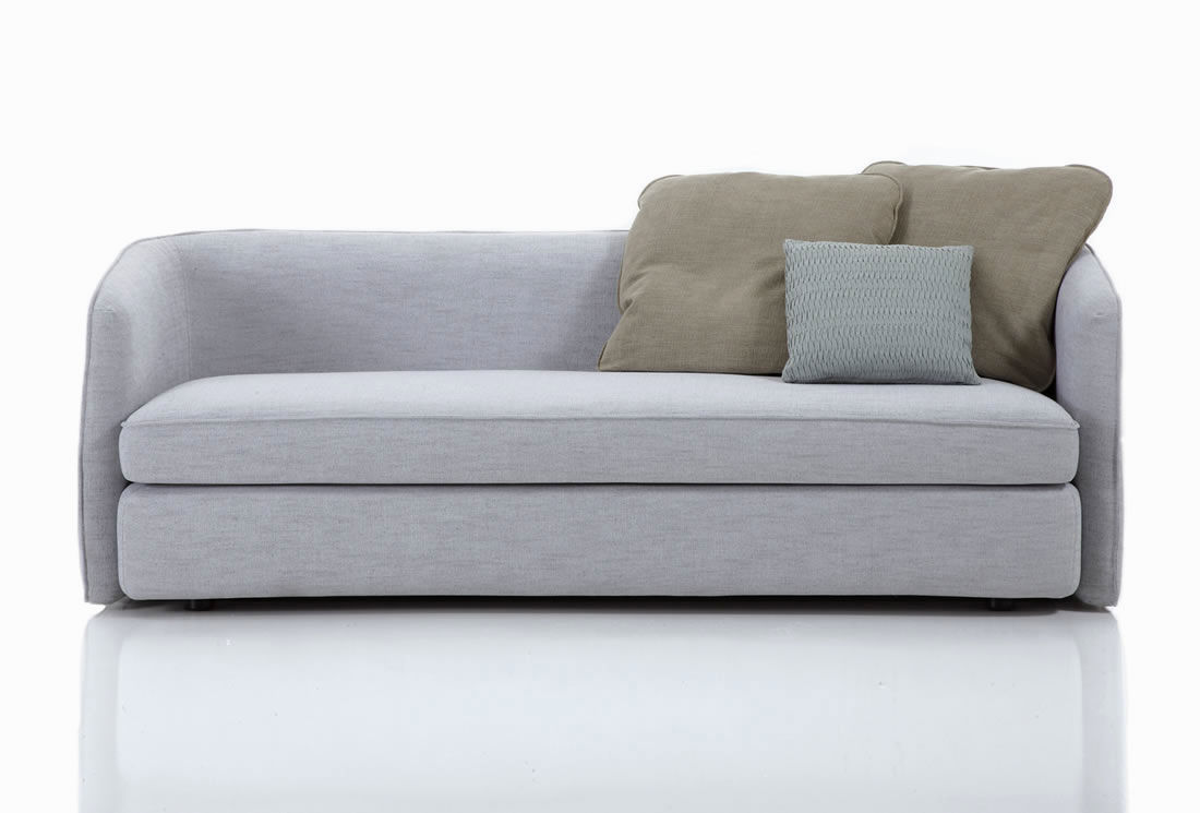 best fabric sectional sofas photograph-Latest Fabric Sectional sofas Design