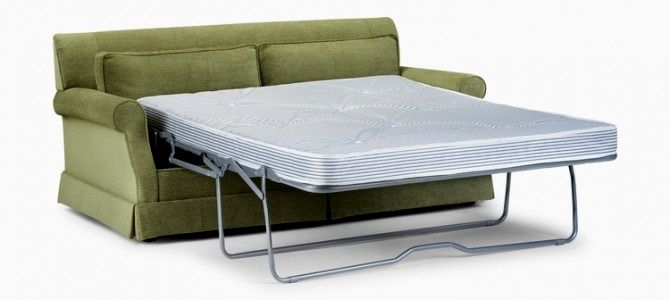 best folding mattress sofa architecture-Cute Folding Mattress sofa Architecture