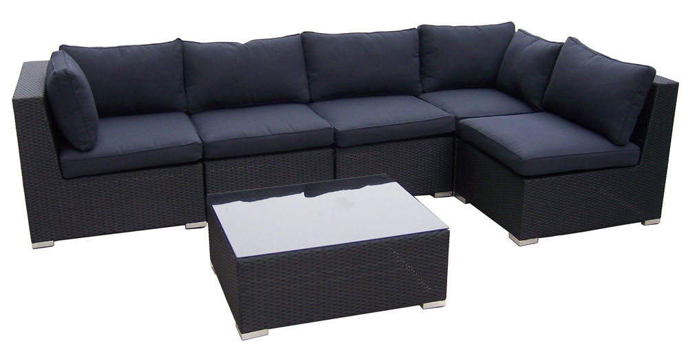 best furniture sofa set picture-Wonderful Furniture sofa Set Inspiration
