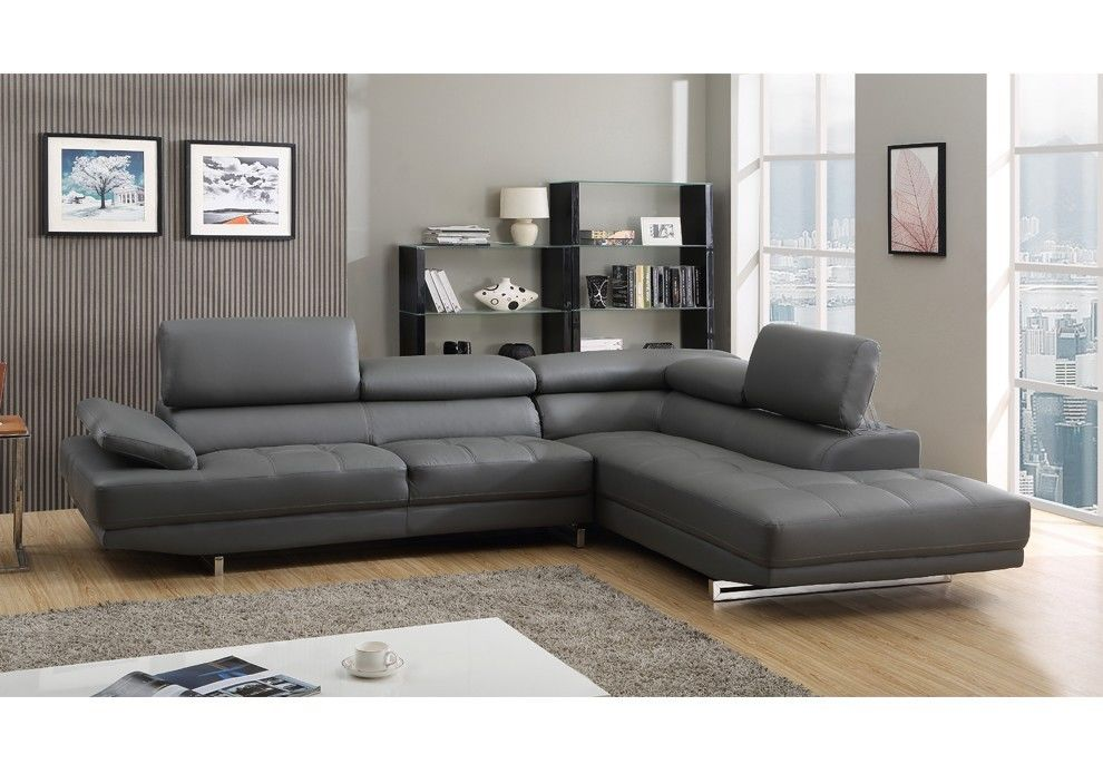 best genuine leather sofa set decoration-Lovely Genuine Leather sofa Set Image