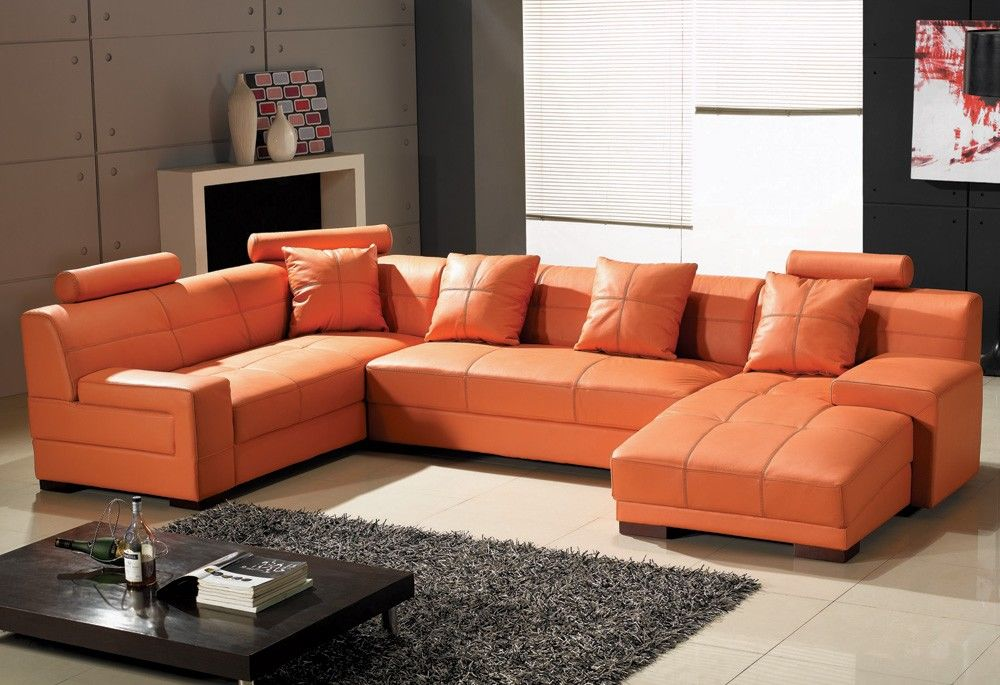 best high back sectional sofas collection-Latest High Back Sectional sofas Décor