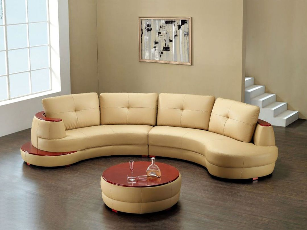 best high back sectional sofas plan-Latest High Back Sectional sofas Décor