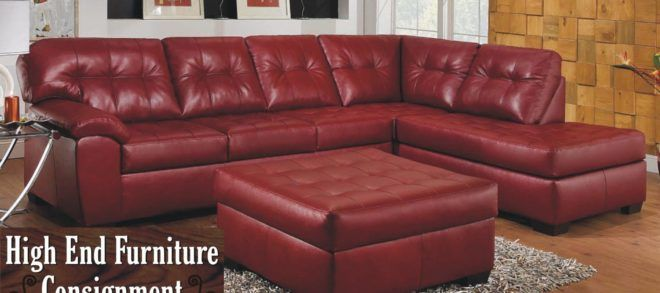 best high back sectional sofas portrait-Latest High Back Sectional sofas Décor