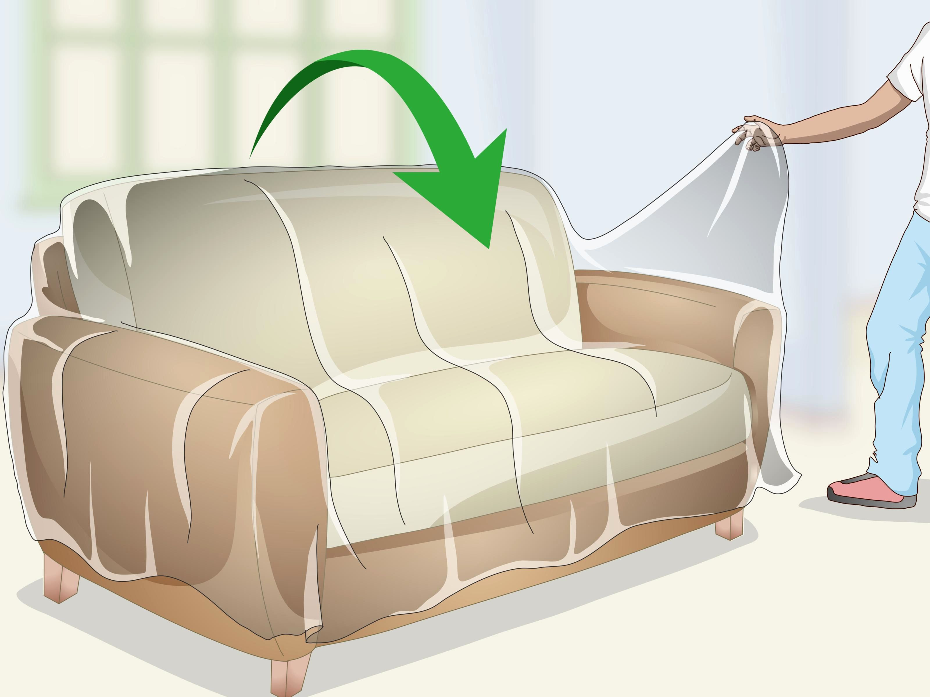 best how to clean suede sofa concept-Fancy How to Clean Suede sofa Model