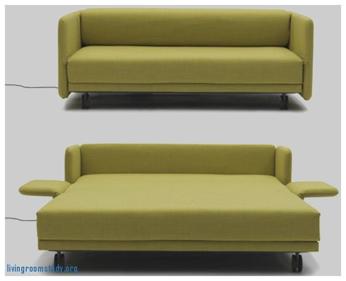 best ikea pull out sofa online-Elegant Ikea Pull Out sofa Photo