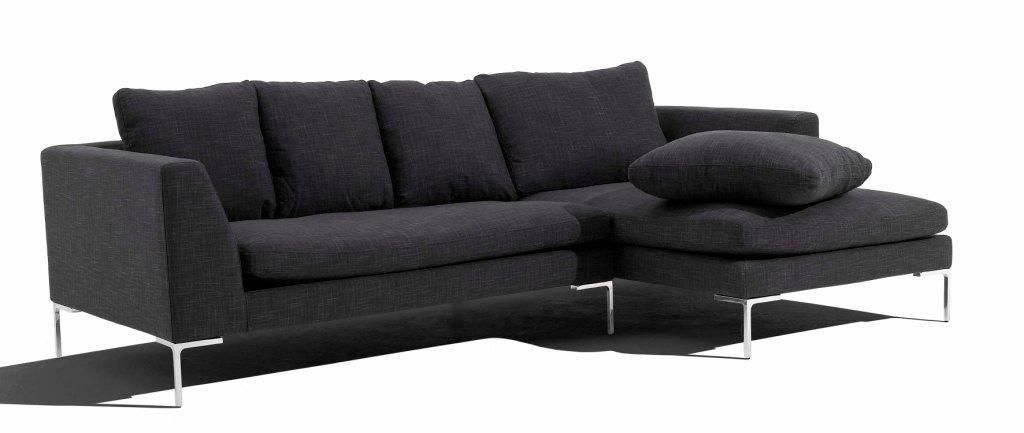 best ikea sofa bed reviews picture-Incredible Ikea sofa Bed Reviews Online