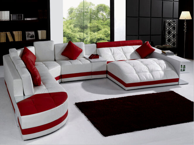best italian sectional sofa design-Cute Italian Sectional sofa Inspiration