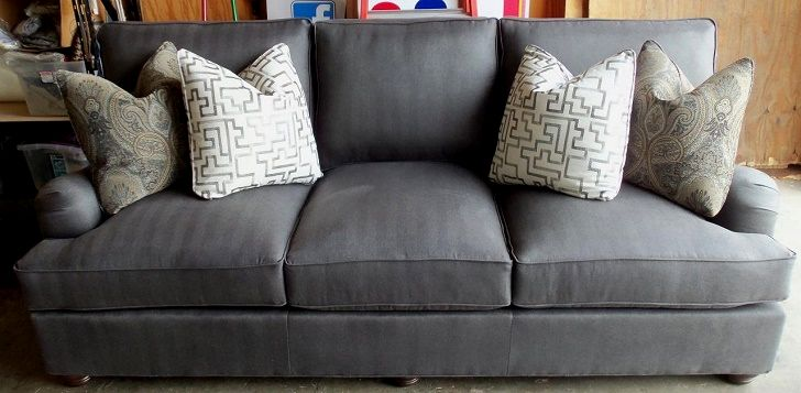 best king hickory sofa reviews concept-Cool King Hickory sofa Reviews Plan