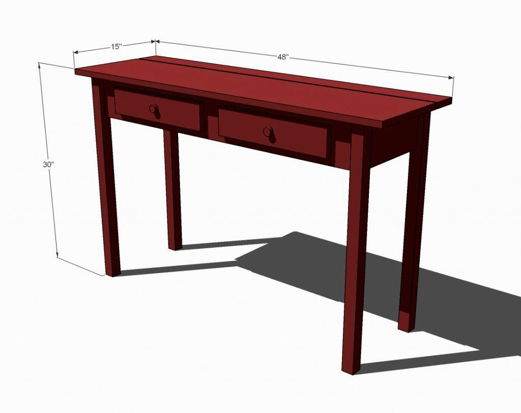 best lack sofa table collection-Incredible Lack sofa Table Inspiration