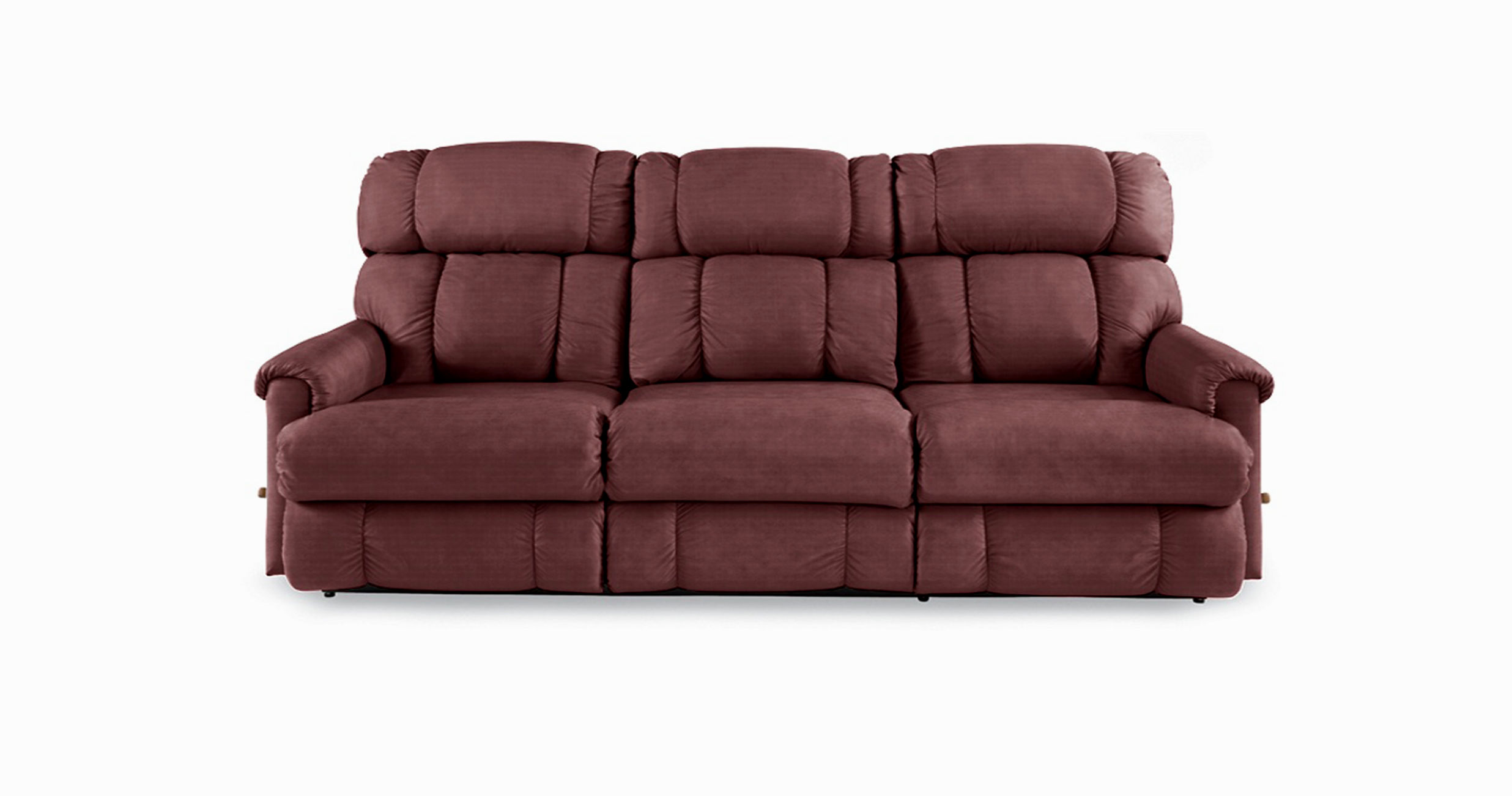 best lazy boy sectional sofas gallery-Incredible Lazy Boy Sectional sofas Décor