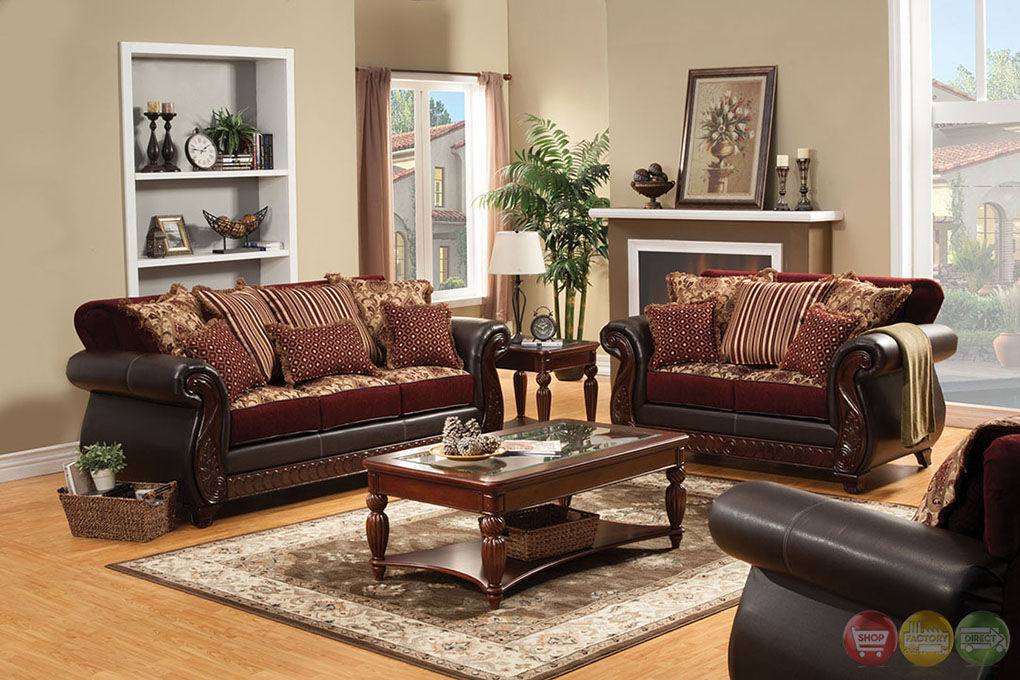 best leather and wood sofa construction-New Leather and Wood sofa Gallery