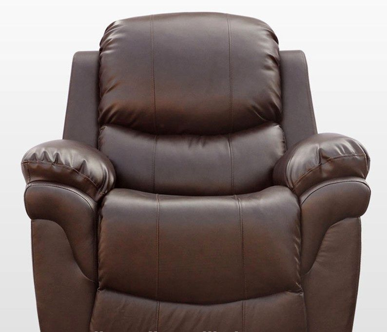 best leather power reclining sofa construction-Beautiful Leather Power Reclining sofa Layout