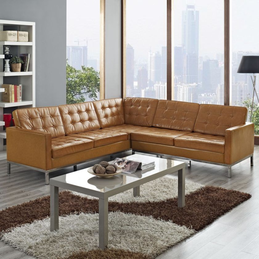 best leather sectional sofa with recliner photograph-Cool Leather Sectional sofa with Recliner Design