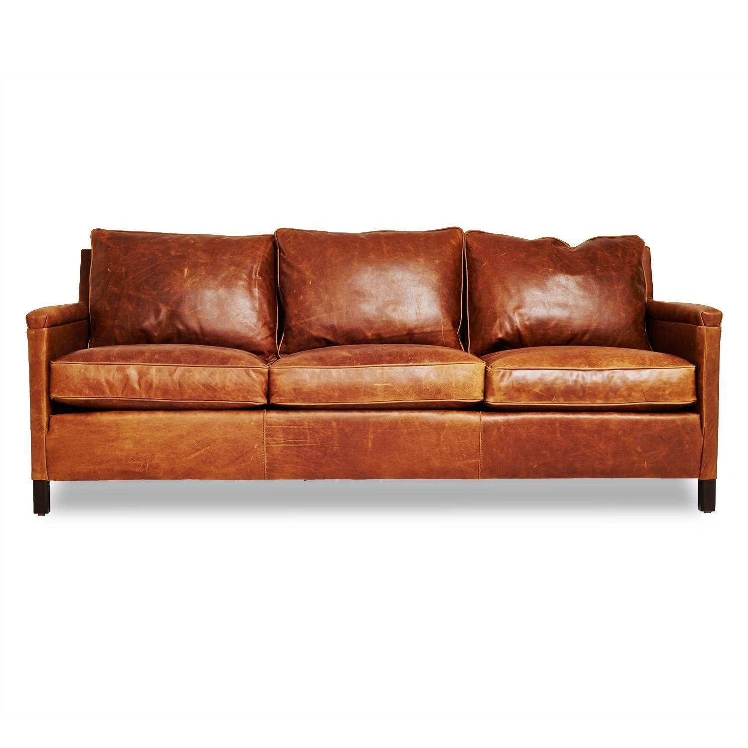 Fresh Best Leather sofa for the Money Picture - Modern Sofa Design ...