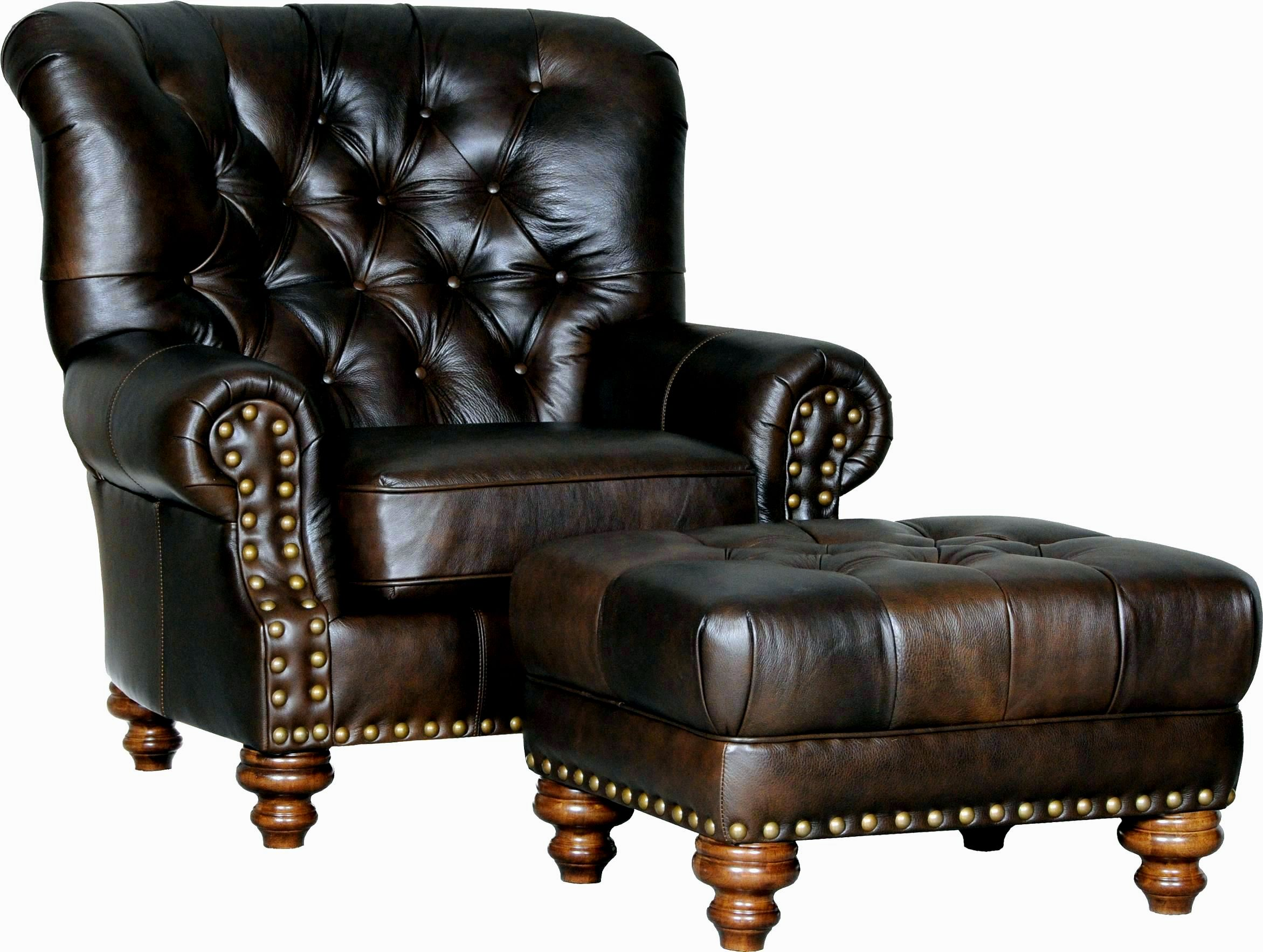 best leather sofa macys wallpaper-New Leather sofa Macys Gallery