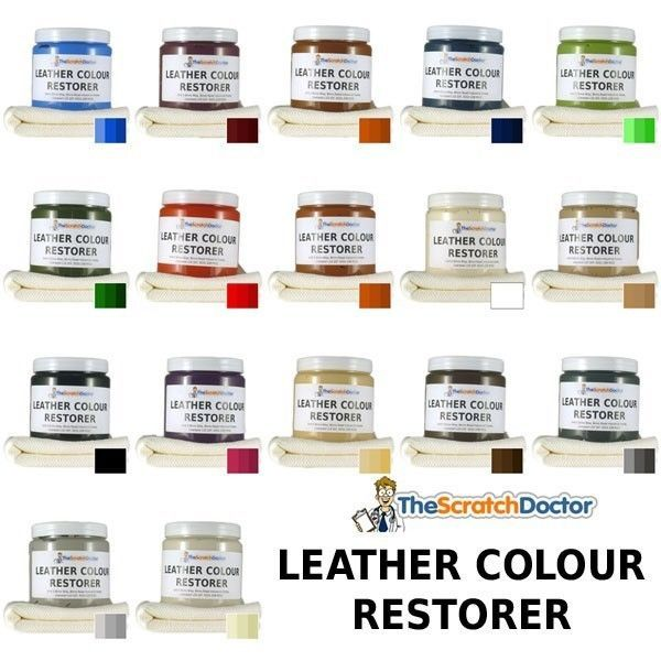 best leather sofa repair kit picture-Sensational Leather sofa Repair Kit Inspiration