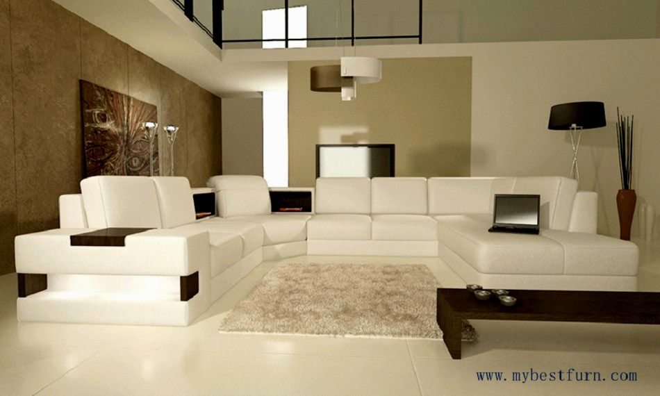 best leather sofa sets picture-Cute Leather sofa Sets Photograph