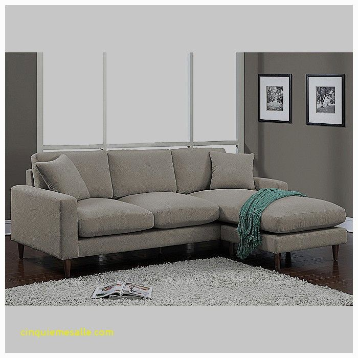 best leather sofa with chaise photograph-Sensational Leather sofa with Chaise Wallpaper