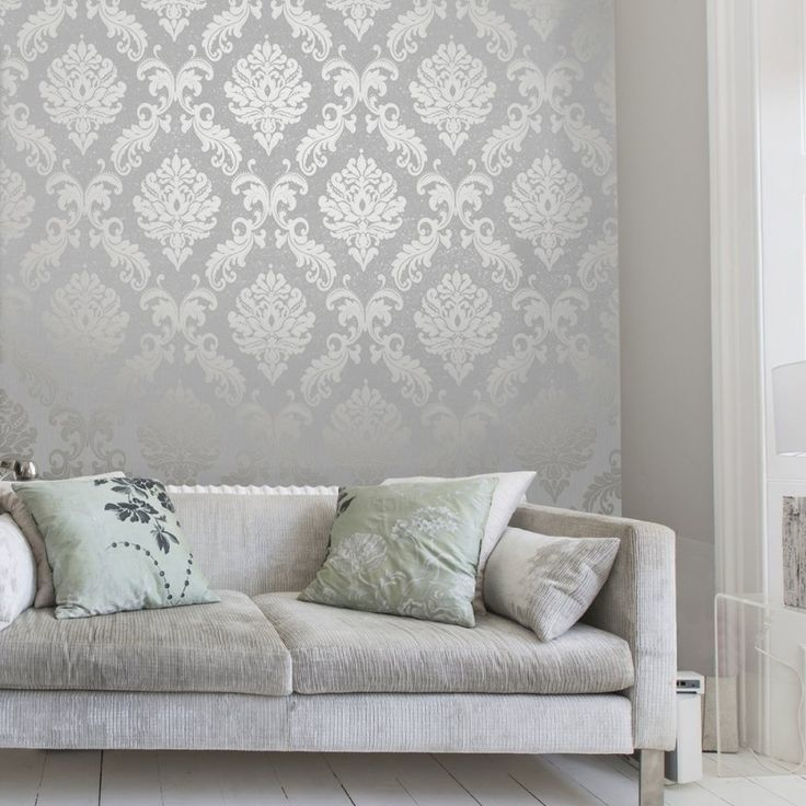 best light gray sofa wallpaper-Superb Light Gray sofa Wallpaper