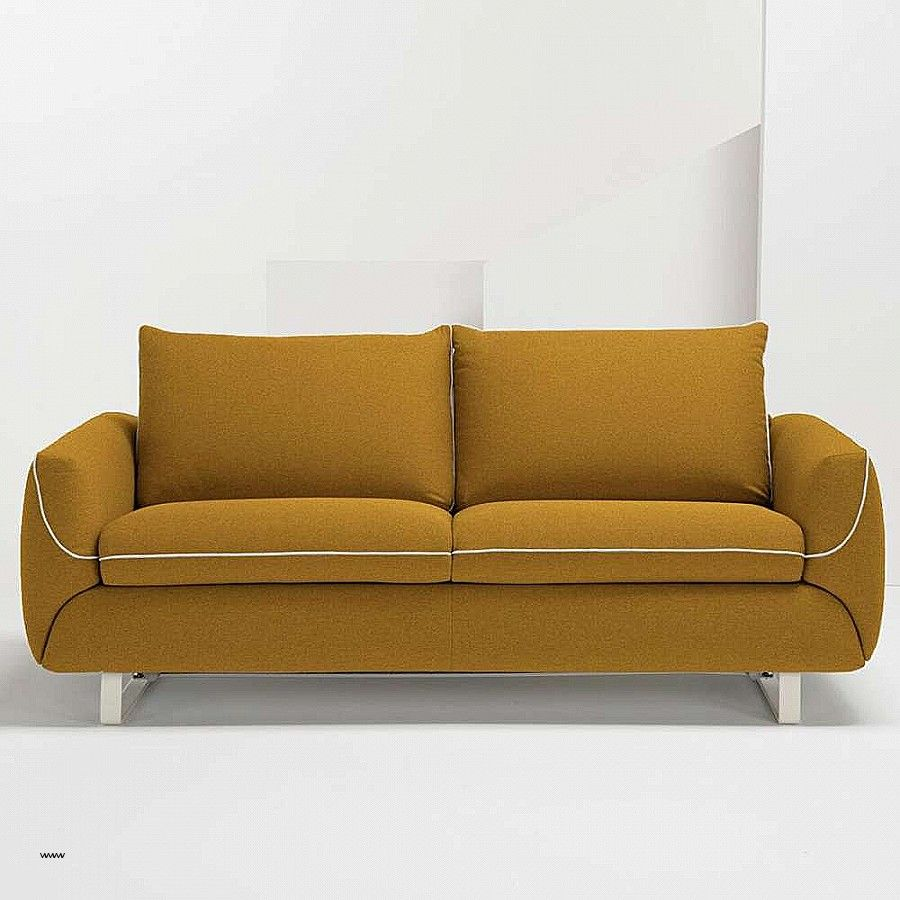 best ll bean sofa picture-Elegant Ll Bean sofa Inspiration
