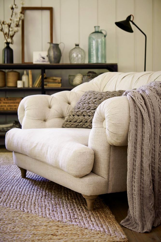 best long chair sofa photograph-Best Long Chair sofa Picture