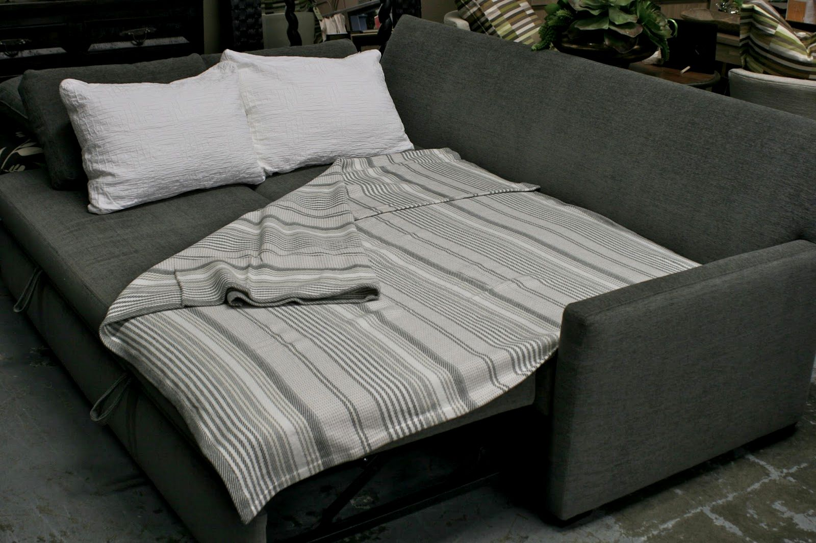 best lounger sofa bed concept-Contemporary Lounger sofa Bed Inspiration