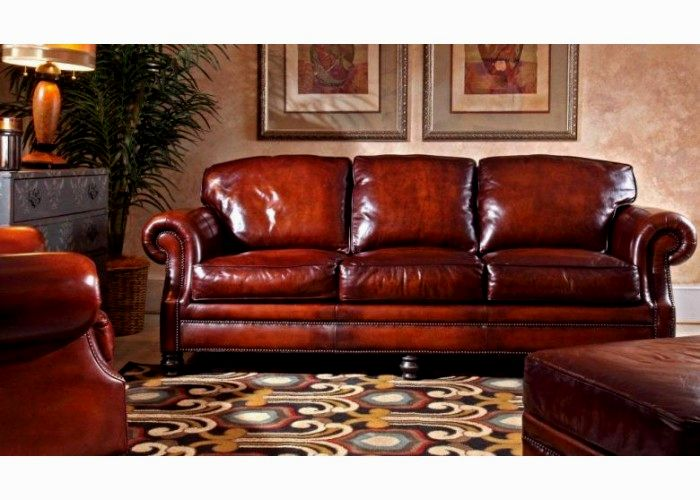 best macy's furniture sofa picture-Sensational Macy's Furniture sofa Layout
