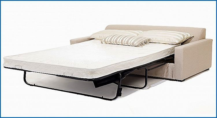 best mattress topper for sofa bed inspiration-Sensational Mattress topper for sofa Bed Inspiration