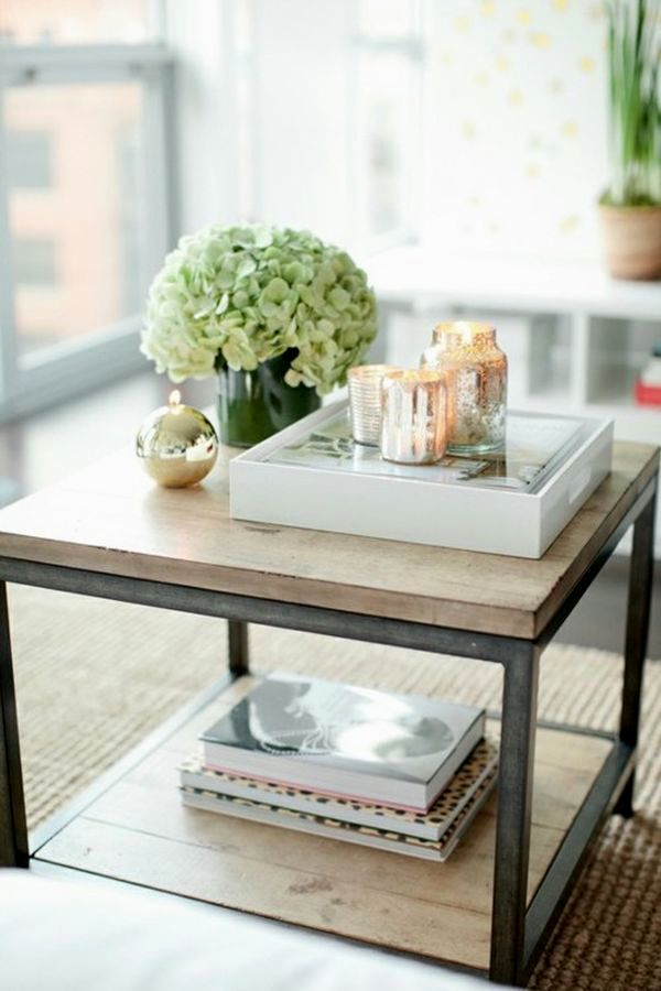 best mirrored sofa table décor-Lovely Mirrored sofa Table Collection