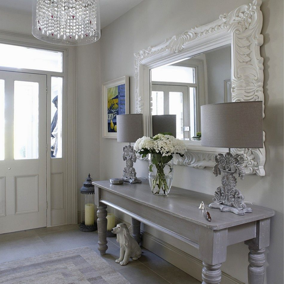 best mirrored sofa table online-Lovely Mirrored sofa Table Collection