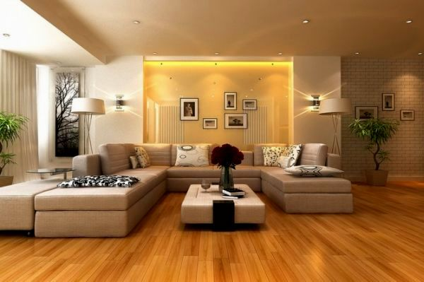 best modern white leather sofa construction-Best Modern White Leather sofa Décor