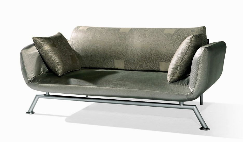 best modular sofa bed plan-Lovely Modular sofa Bed Photo