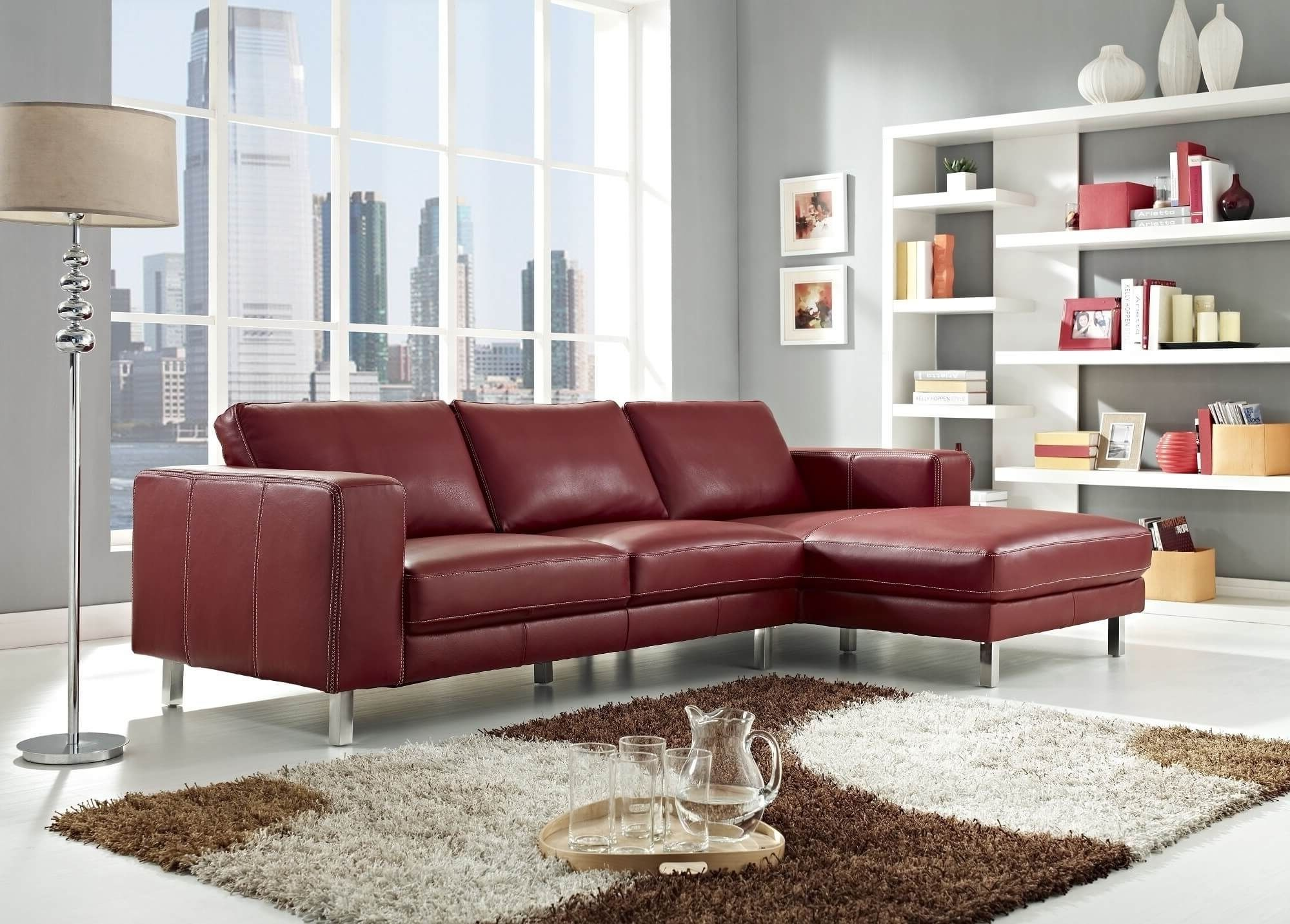 best of 7 seat sectional sofa image-Latest 7 Seat Sectional sofa Image