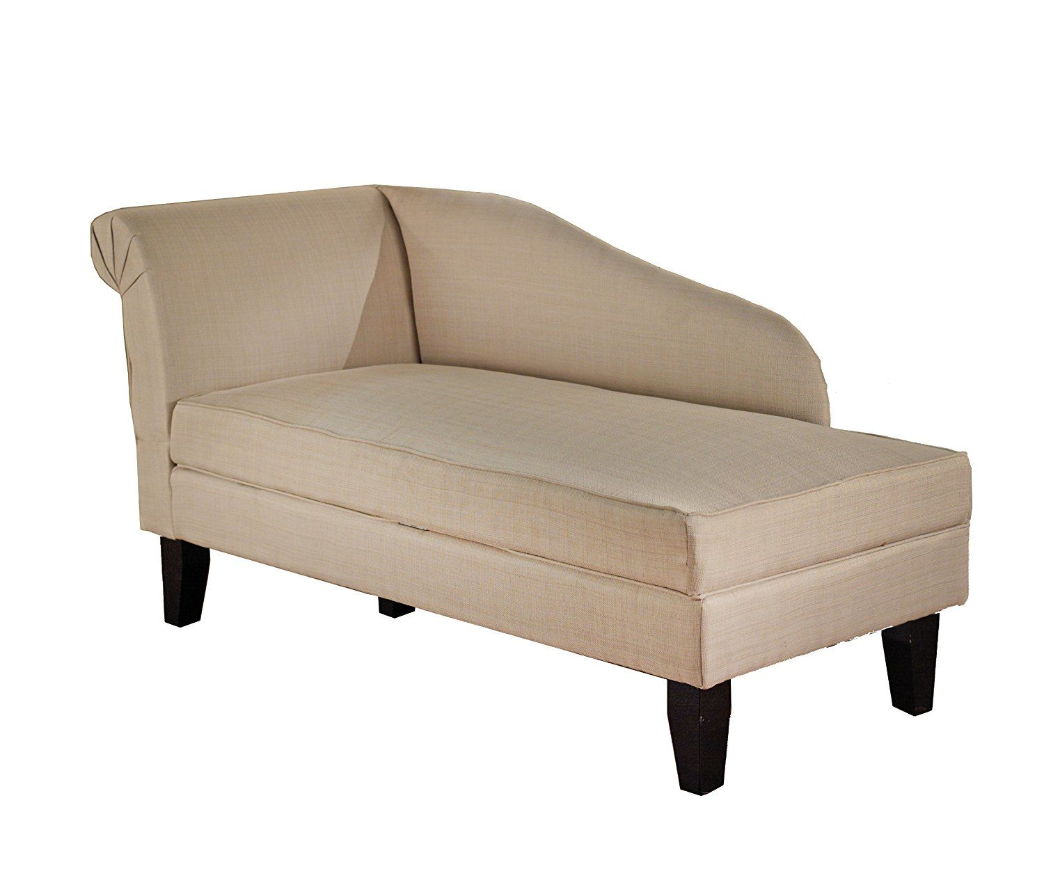best of amazon sofa bed concept-Fresh Amazon sofa Bed Online
