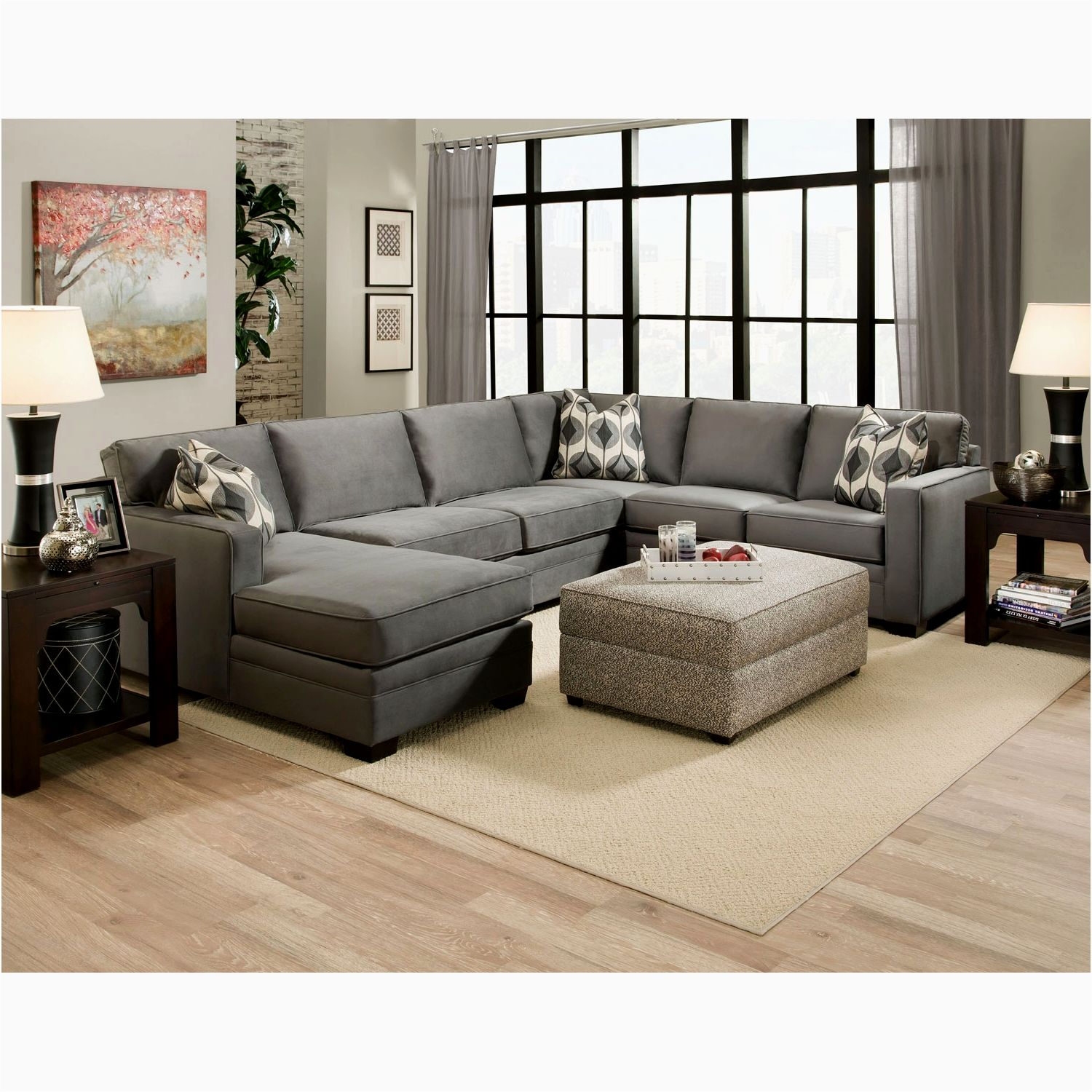 best of ashley furniture sofa chaise photograph-Stylish ashley Furniture sofa Chaise Décor