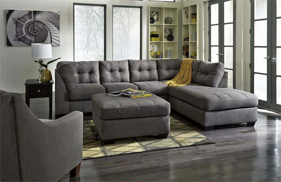 best of ashley furniture tufted sofa collection-Modern ashley Furniture Tufted sofa Ideas